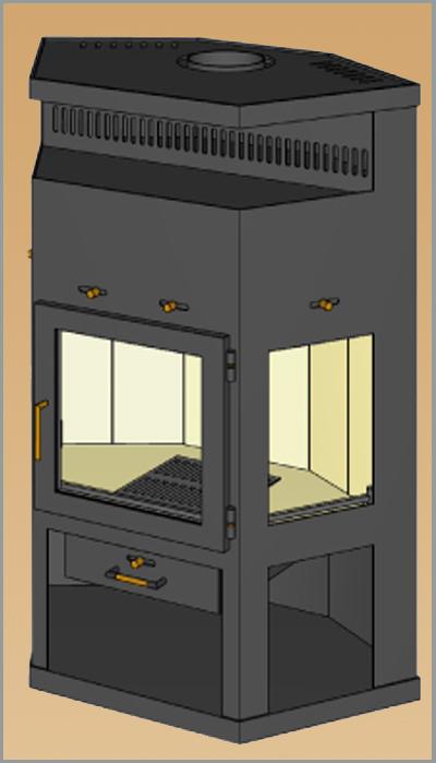 мета енисей инструкция - фото 3